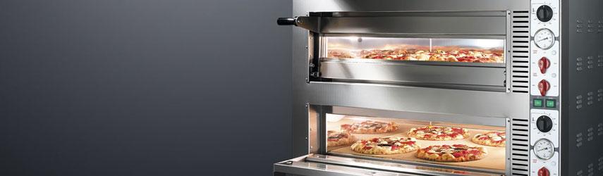 pizzaofenkategorie