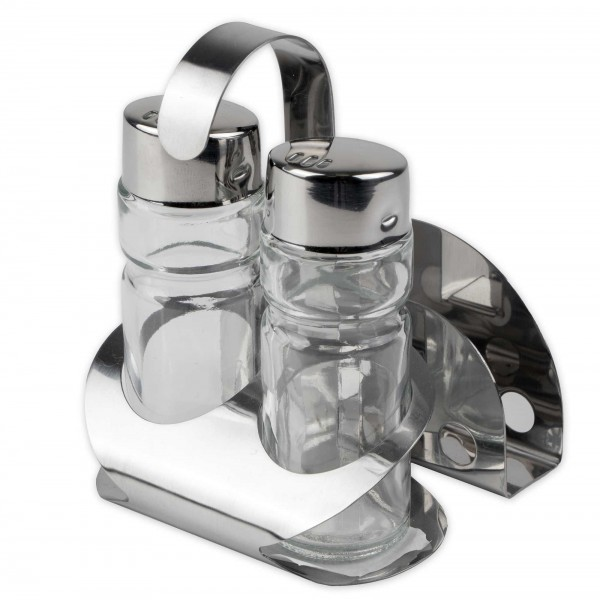 Menage APS Salz Pfeffer 2-Teilig
