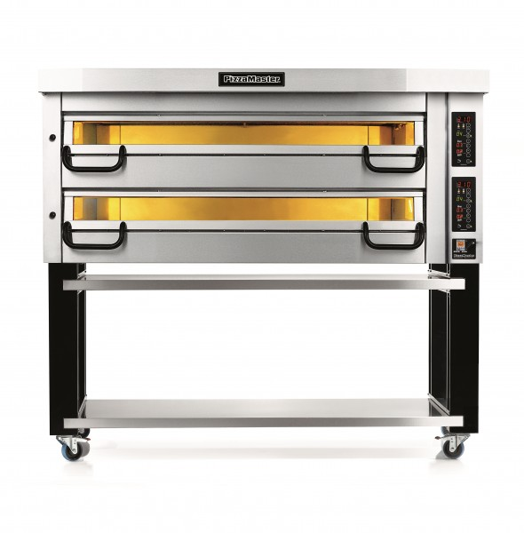 PizzaMaster PM 742 ED