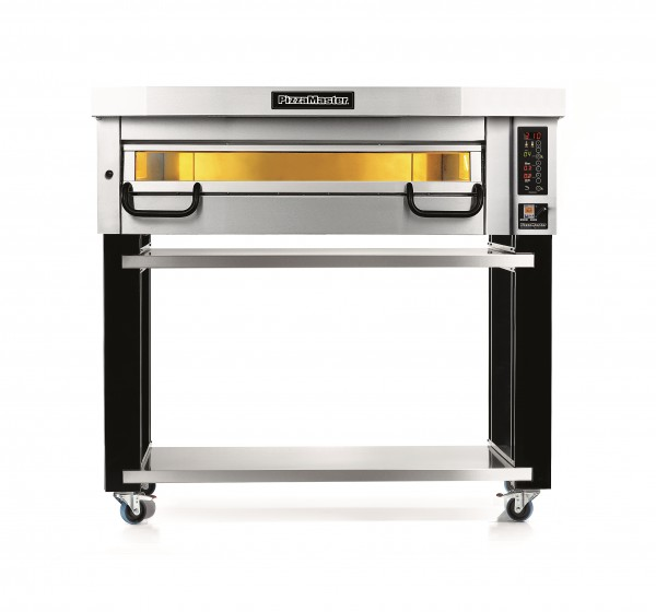 PizzaMaster PM 731 ED