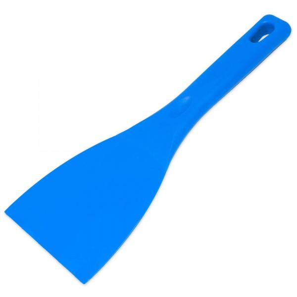 Spachtel Nylon flexibel 100 mm
