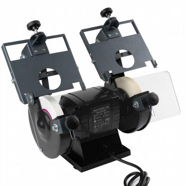 Kreismesser Schleifmaschine EMZ-120