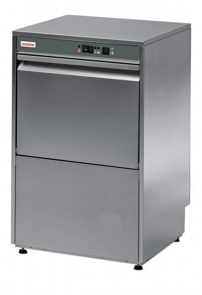 Spülmaschine Modular DWD50-3
