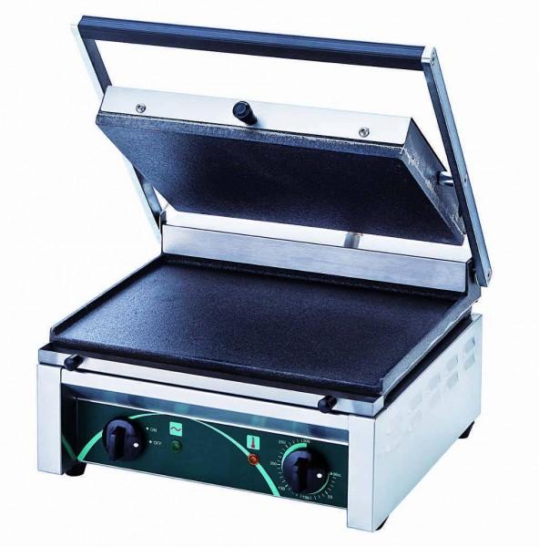 Kontaktgrill CP-101C Toaster