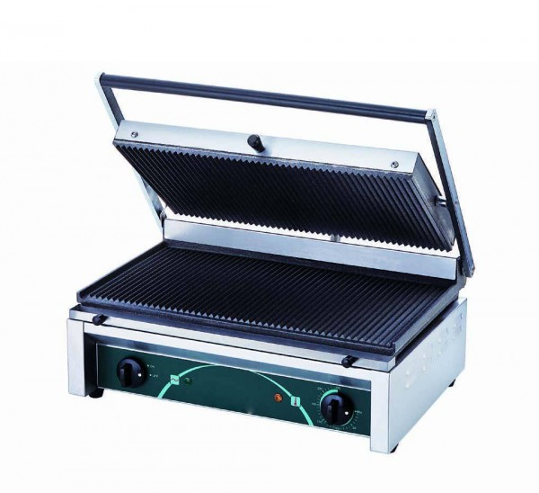Kontaktgrill CP-102 Toaster