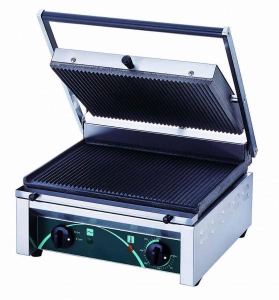 Kontaktgrill CP-101A Toaster