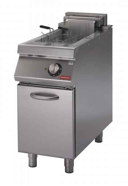 Pommeswärmer Modular PK70/40 SPE