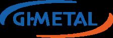 GI-Metal