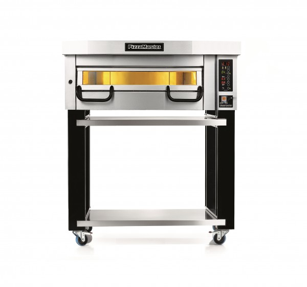 PizzaMaster PM 821 ED
