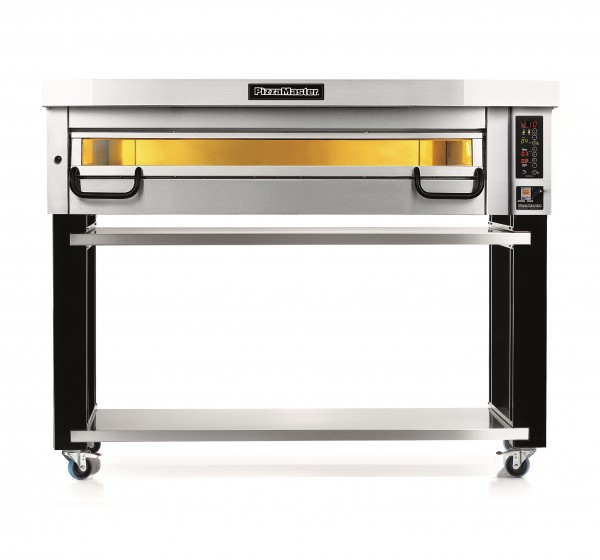 PizzaMaster PM 841 ED