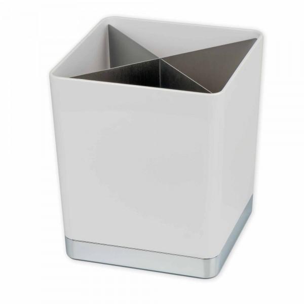 Tischreste- & Besteckbehälter APS
