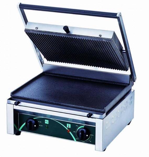 Kontaktgrill CP-101B Toaster