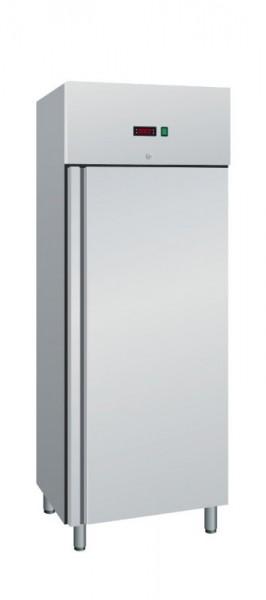 Belüfteter Kühlschrank AK654TN