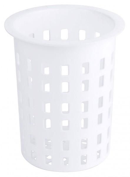 Besteckköcher Contacto Polyethylen 95mm