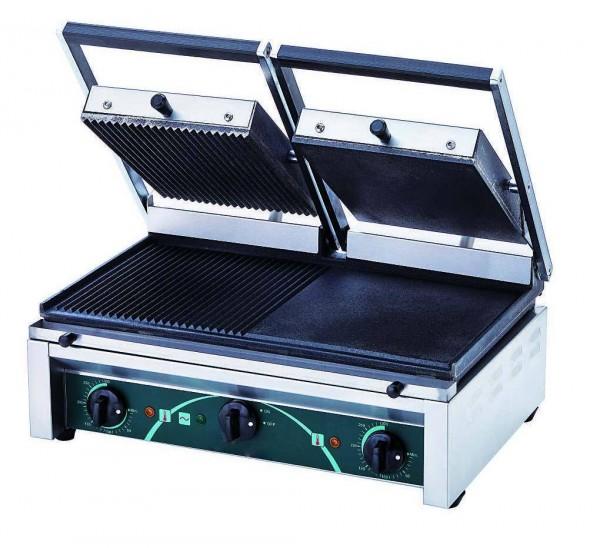 Kontaktgrill CP-103A Toaster